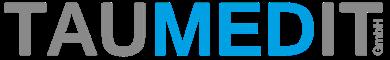TauMedIt GmbH